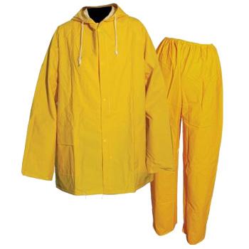 2pc-rainsuit-big