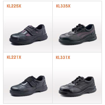 HSK_ladies_footwear