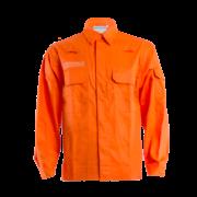 Orange_WO