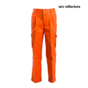 Orange_WO_pants