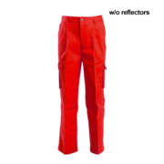 Red_WO_pants