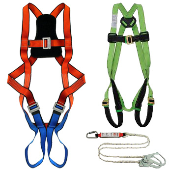 full-harness-big