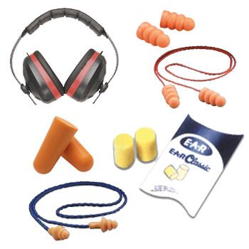 hearing-protection-big