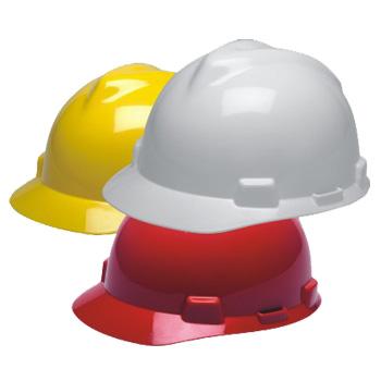 helmet-msa-big