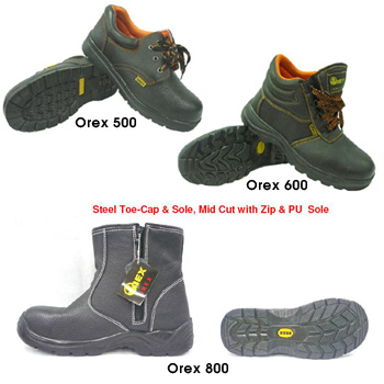 orex-shoes-big