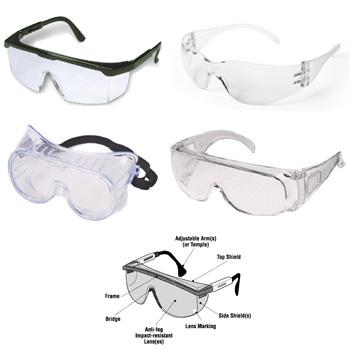 safety-eyewear-big