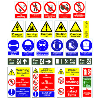safety-signs-big